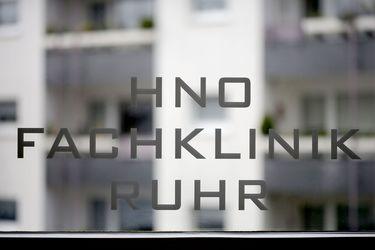 HNO_Fachklinik_Ruhr_5